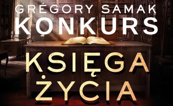 Ksiega_zycia_konkurs