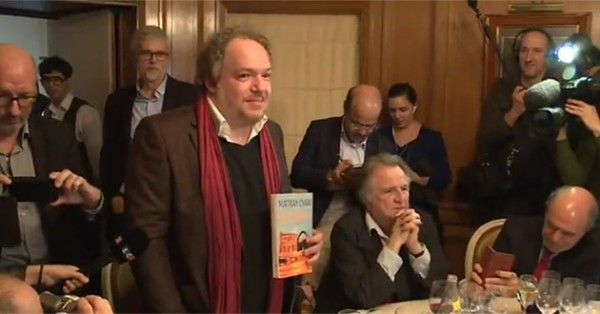 Mathias-Enard-Goncourt-2015