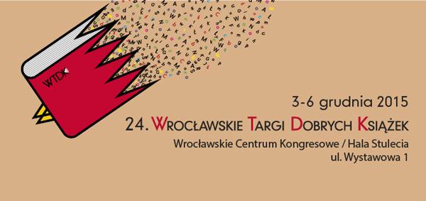 Targi-Ksiazki-Wroclaw-2015-baner