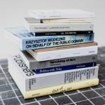 Już niebawem rozpocznie się pierwsza edycja Warszawskich Targów Książki Artystycznej