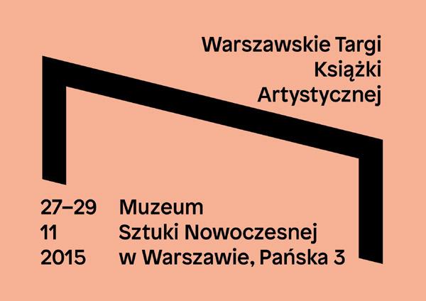 Warszawskie_Targi_Ksiazki_Artystycznej_2