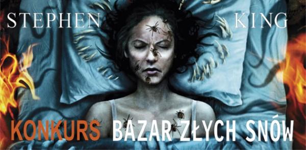 bazar-zlych-snow-konkurs