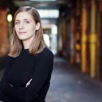 Eleanor Catton przyjeżdża do Polski