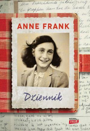 dziennik-anne-frank