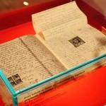 """Znaleźli sposób, aby """"Dziennik"""" Anne Frank nie przeszedł do domeny publicznej?"""