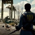 """Gra """"Fallout 4"""" zachęca do oddawania przetrzymanych książek do biblioteki"""