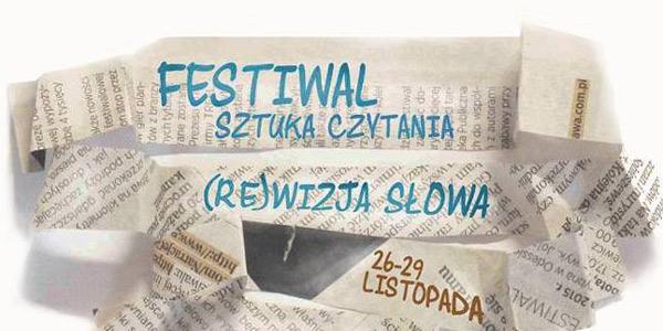 festiwal-sztuka-czytania-gd