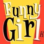 """Złote czasy telewizji w nowej powieści Nicka Hornby'ego """"Funny girl"""". Przeczytaj fragment"""