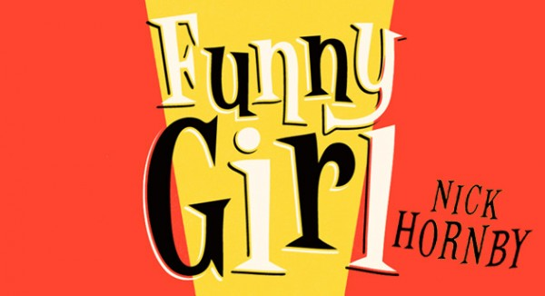 funny-girl-fragment