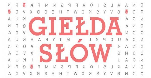 gielda-slow-fragment