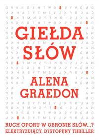 gielda-slow