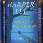"""Harper Lee włączyła się w promocję """"Idź, postaw wartownika"""". Ukazała się limitowana edycja powieści z autografem autorki"""