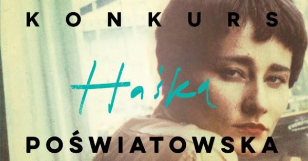 haska-poswiatowska-konkurs