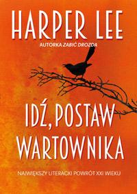 idz-postaw-wartownika