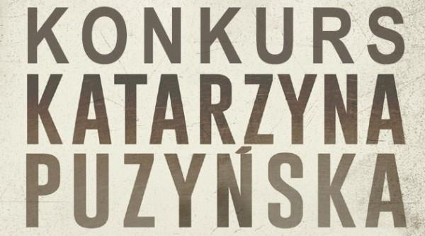 katarzyna-puzynska-konkurs