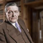 """Badacz-amator twierdzi, że wie, kim jest tajemniczy Stetson z """"Ziemi jałowej"""" T.S. Eliota"""