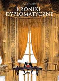 kroniki-dyplomatyczne
