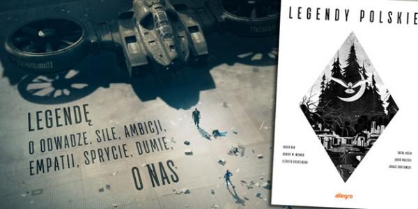 legendy-polskie-ebook-film