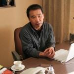 Haruki Murakami otrzyma duńską Nagrodę Literacką im. Hansa Christiana Andersena