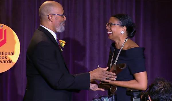 national-book-award-2015-4