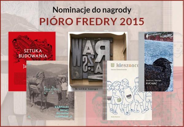 nominacje-PF-2015