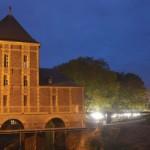 Rodzinne miasto Arthura Rimbauda otworzyło muzeum poety