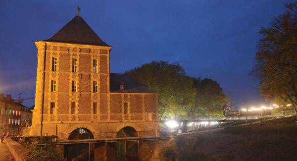 nowe-muzeum-rimbaud-1