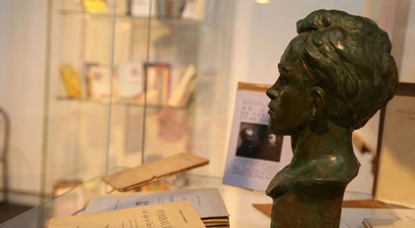 nowe-muzeum-rimbaud-3