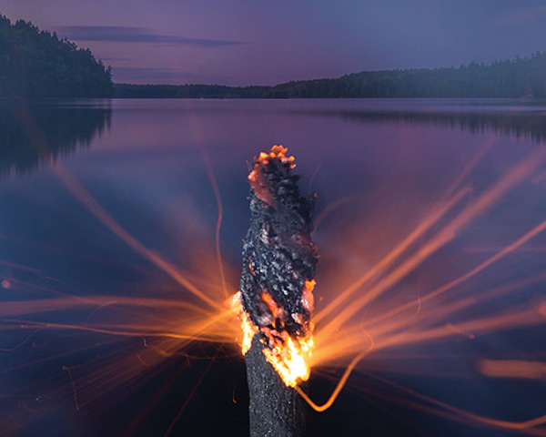 pijackie-fajerwerki