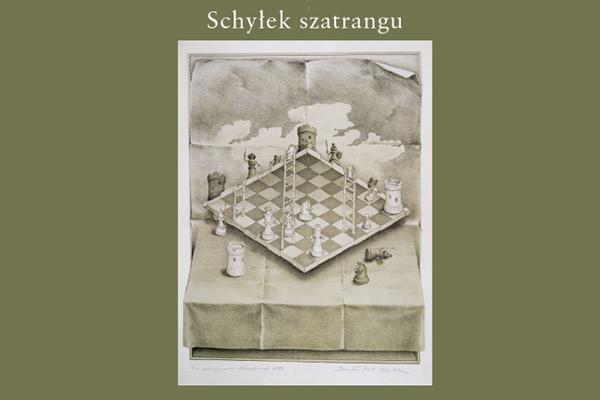 schylek-szatrangu-fragment