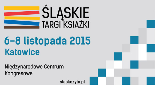 slaskie-targi-ksiazki-2015