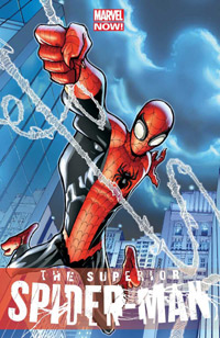 superior_spiderman1