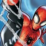 Inny znaczy lepszy? Cały czas… fenomenalny Spider-Man!