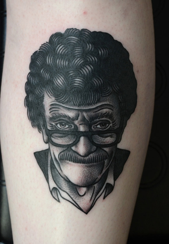 tatuaz-Vonneguta-02