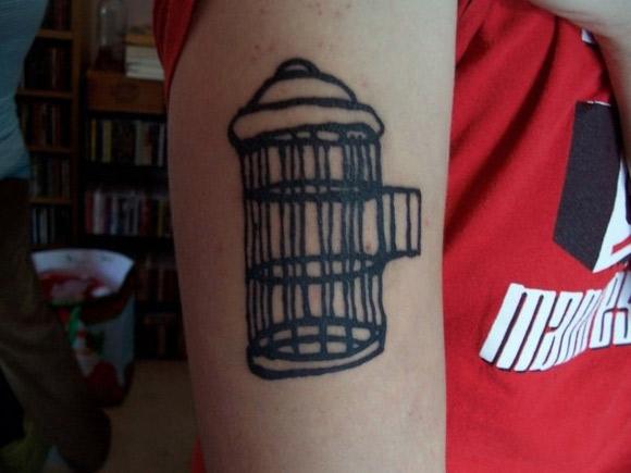 tatuaz-Vonneguta-05