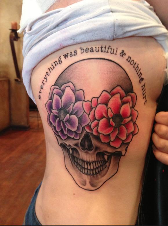 tatuaz-Vonneguta-07