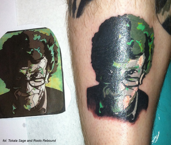 tatuaz-Vonneguta-11
