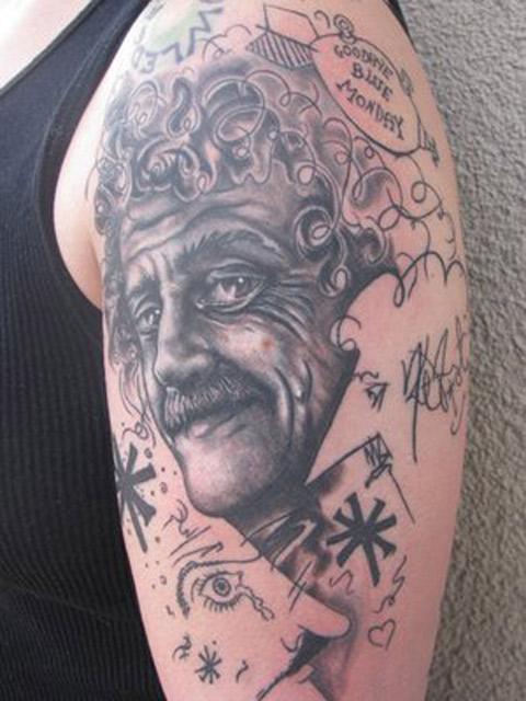 tatuaz-Vonneguta-22