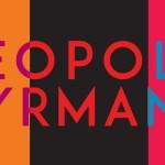 """""""Zły"""", """"Dziennik 1954"""" i opowiadania zebrane – wznowienia dzieł Leopolda Tyrmanda w nowej szacie graficznej"""