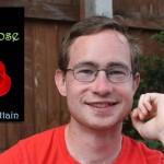 Przejechał 800 km, żeby zaatakować butelką dziewczynę, która skrytykowała jego książkę