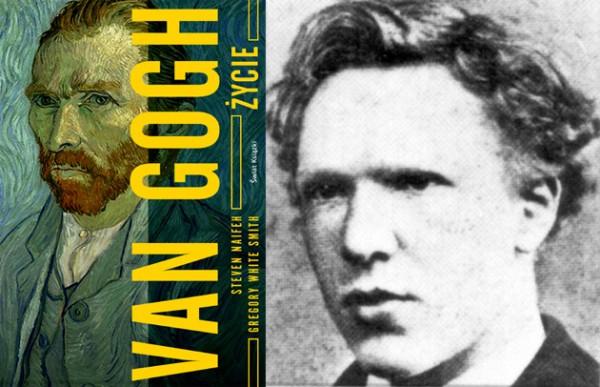 van-gogh-zycie-fragment