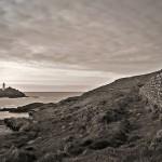 """Walczą o zachowanie krajobrazu, który zainspirował Virginię Woolf do napisania """"Do latarni morskiej"""""""