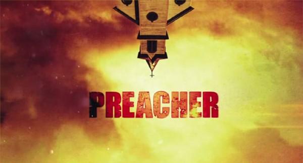 zwiastun-kaznodziei