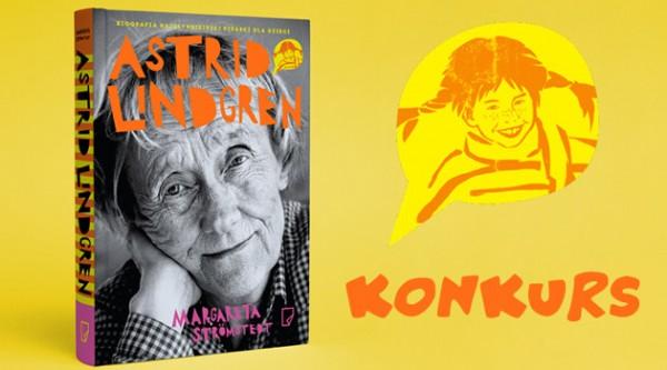 Astrid-Lindgren-konkurs