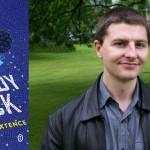 """""""Lustrzany świat Melody Black"""" – nowa powieść Gavina Extence'a zapowiedziana na styczeń"""