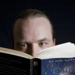 Wyniki badania dowodzą, że czytamy średnio o 25% grubsze książki niż 15 lat temu