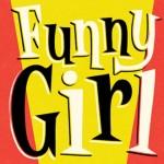 """Wygraj egzemplarze nowej powieści Nicka Hornby'ego """"Funny girl""""! [ZAKOŃCZONY]"""