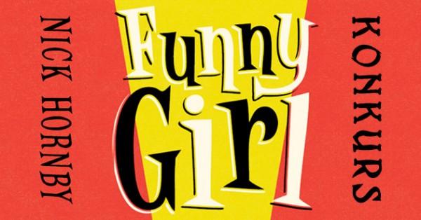 funny-girl-konkurs