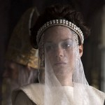 Lady Makbet była wzorowana na dwóch królowych z czasów antycznego Rzymu?