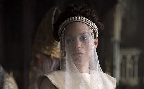 lady-makbet-rzymskie-krolowe